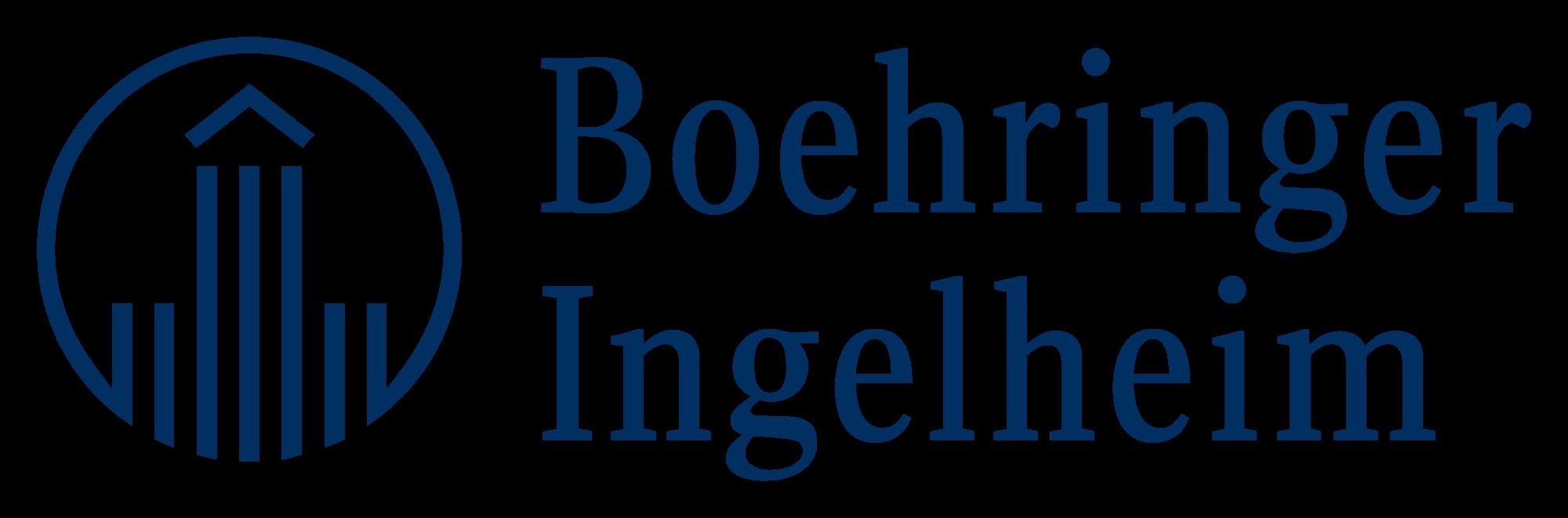 Boehringer-Ingelgheim